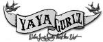 Yaya Gurlz
